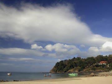 Delightful Thai Beach Resorts This Winter 3 3 Ko Lanta