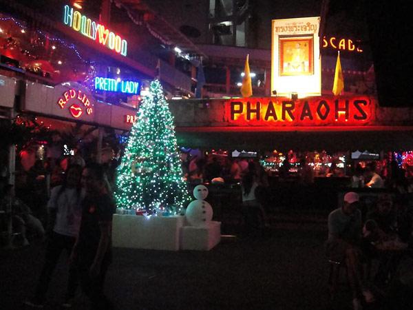 eden club bangkok where can you find s