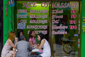 Soapy and aug and-2012-not fish 2 parlor. . Bangkok pattaya full pattaya s