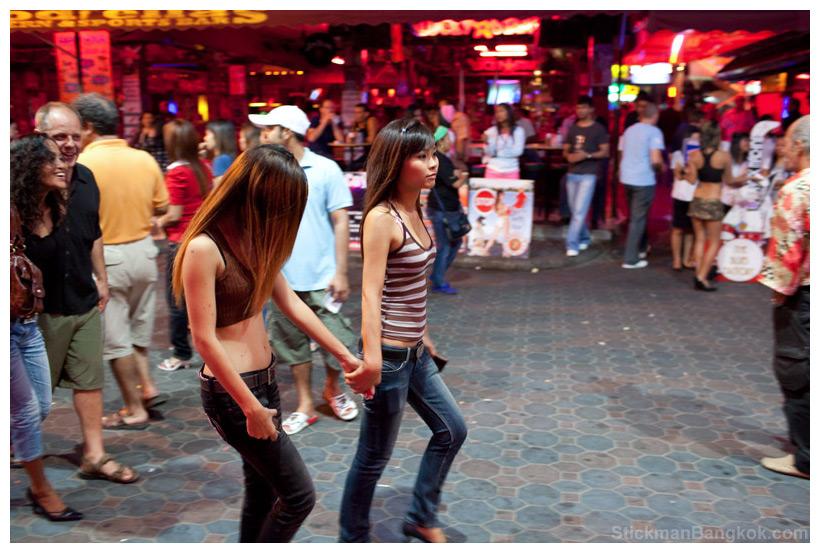 prostitution vietnam erotische massage in goslar