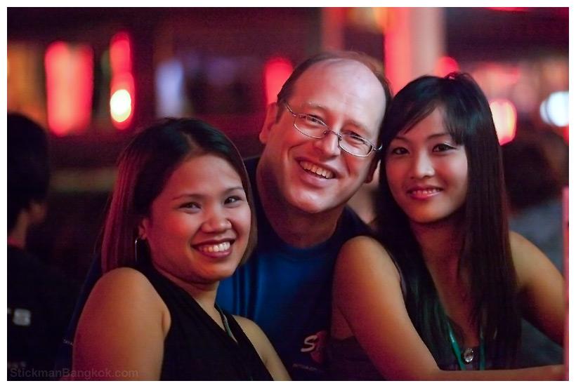 thai istedgade sex i sønderborg