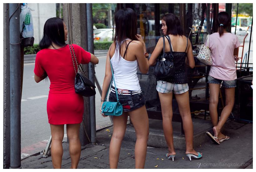 thai massage viby taletidskort coop