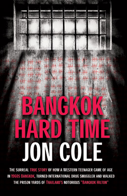 Bangkok Hard Time