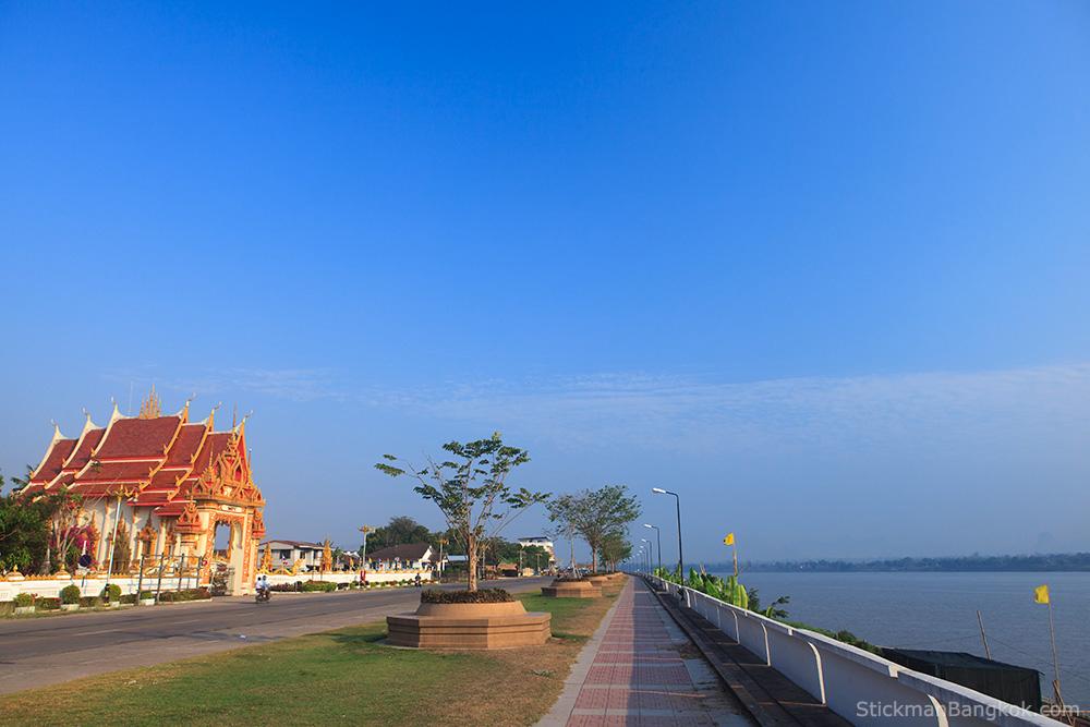 Mekong-River-Thailand.jpg