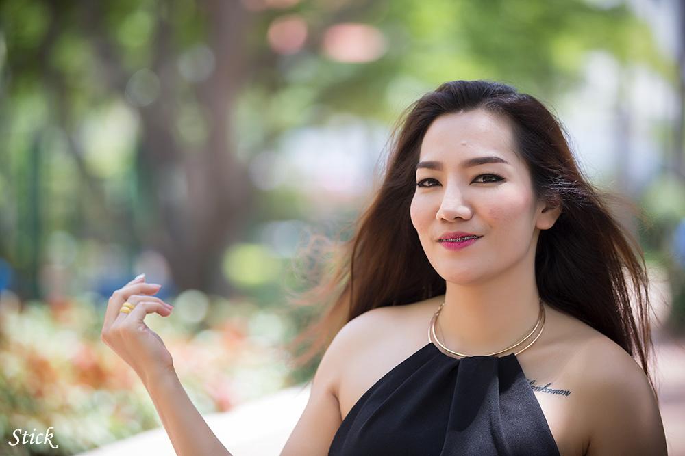 bangkok-girl-of-the-week102b