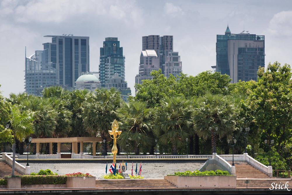 bangkok-where-284