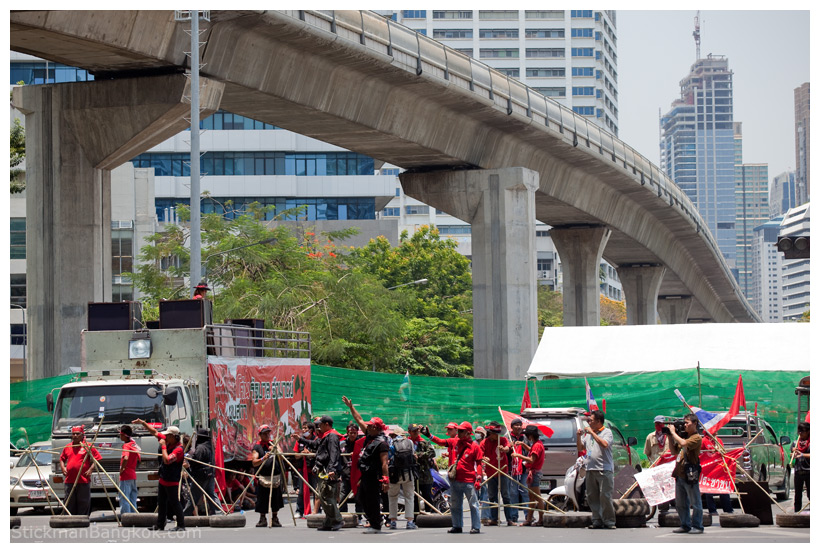 BangkokRedShirtsSilom28