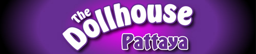 Dollhouse-Pattaya2
