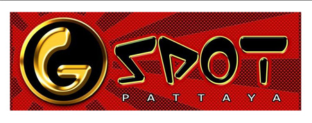 g-spot-pattaya