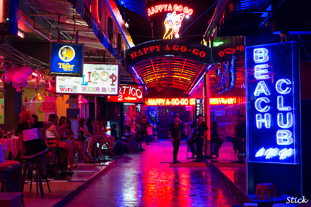 happy-a-gogo-pattaya