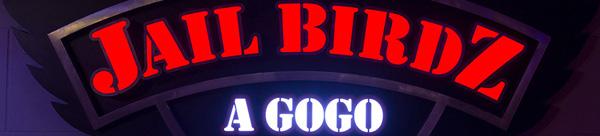 Jail-Birdz-Nana-Plaza-banner