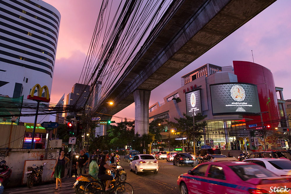 nana-intersection-bangkok