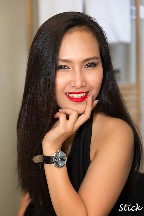 bangkok-escorts13
