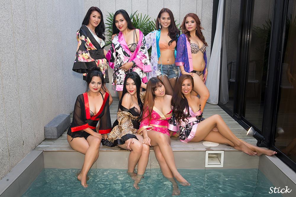 bangkok-escorts3