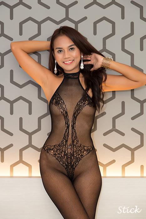 bangkok-escorts5