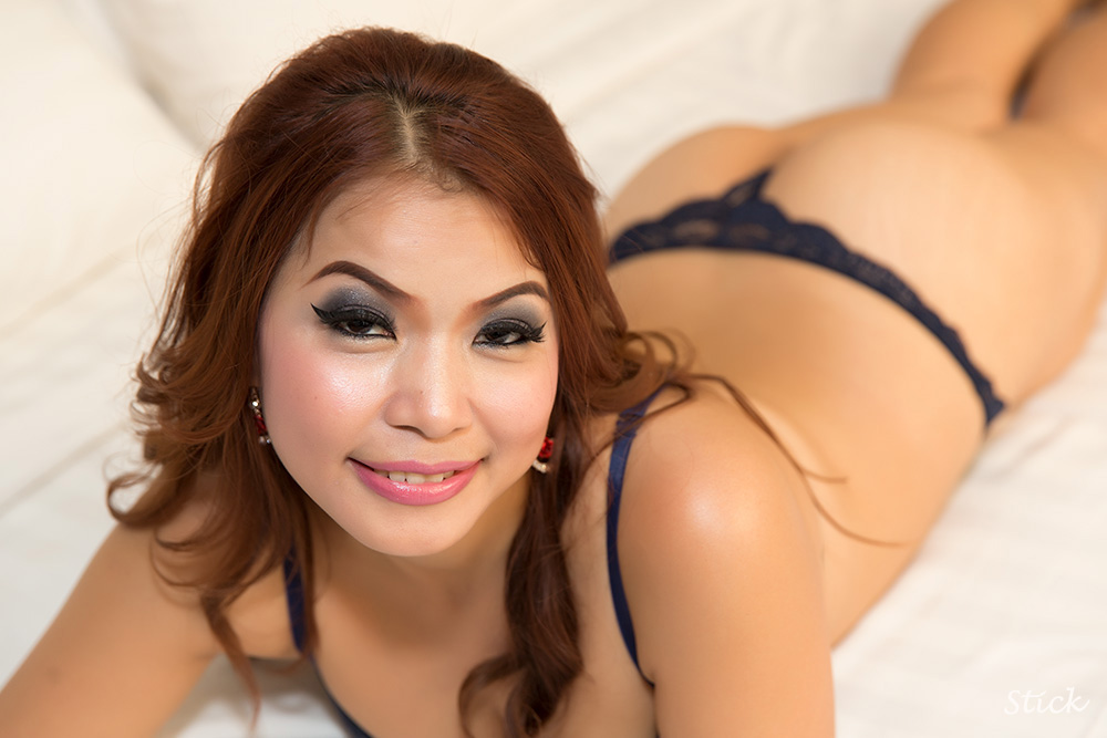 bangkok-escorts8