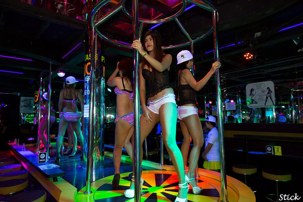 bangkok-where-289