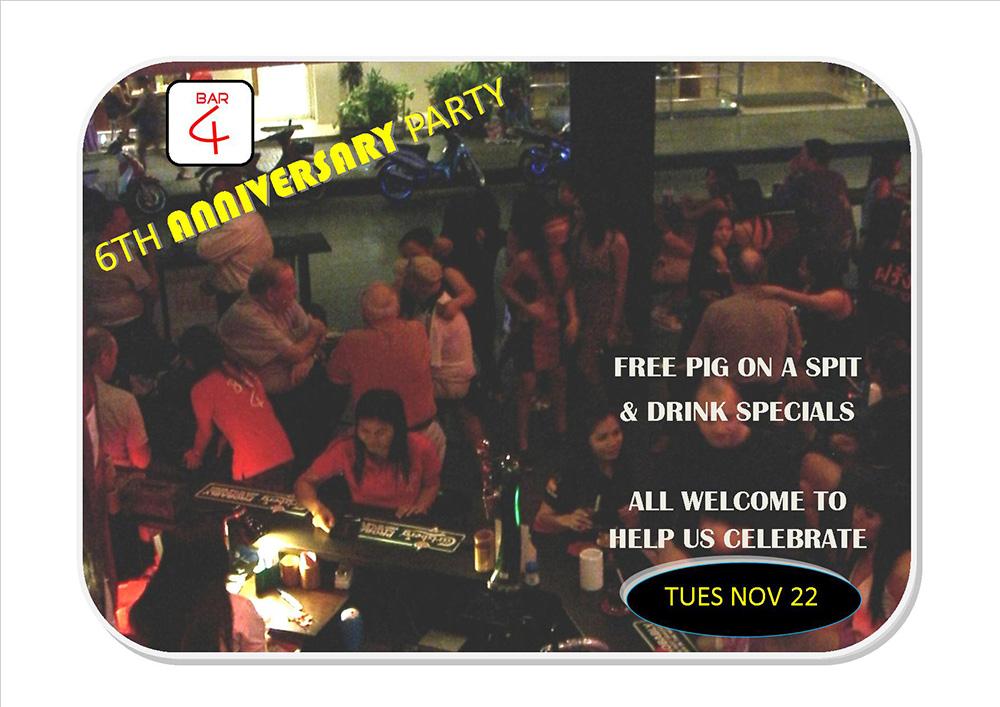 bar4-soi-nana-6th-anniversary-party