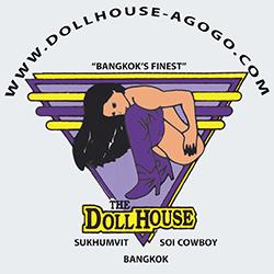 dollhouse-a-gogo