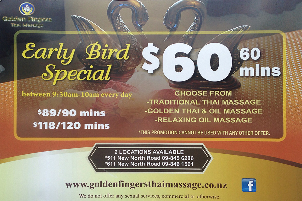 thai-massage-new-zealand