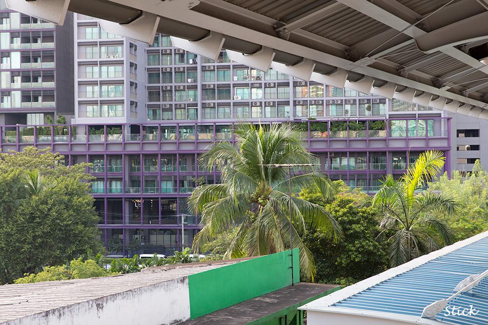 bangkok-where-292