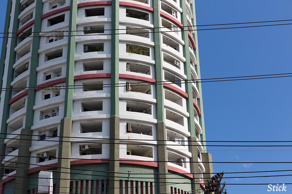 bangkok-where-293