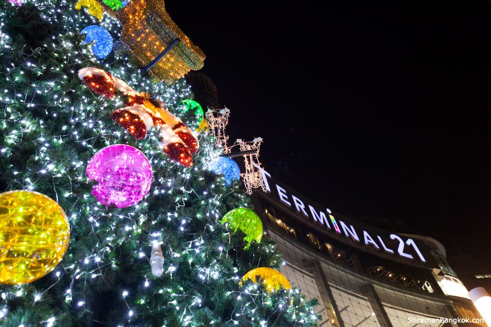 Christmas-in-Bangkok2