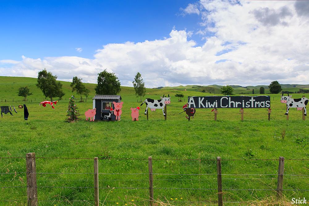 kiwi-christmas