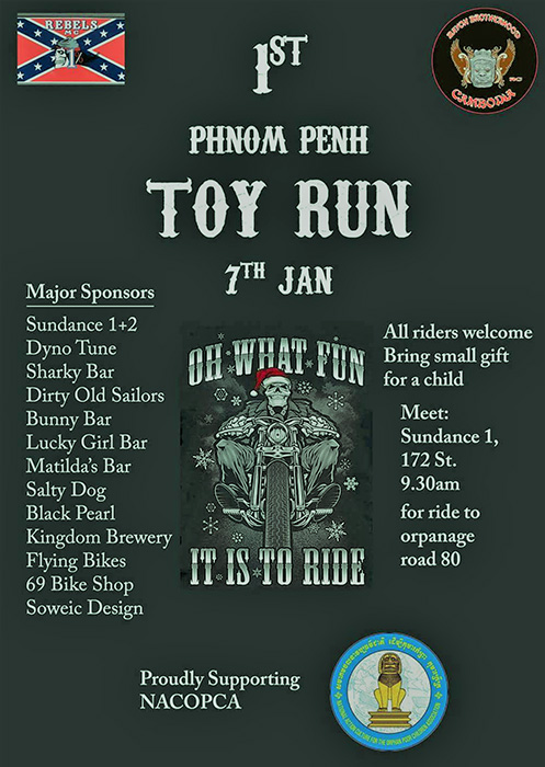 phnom-penh-toy-run