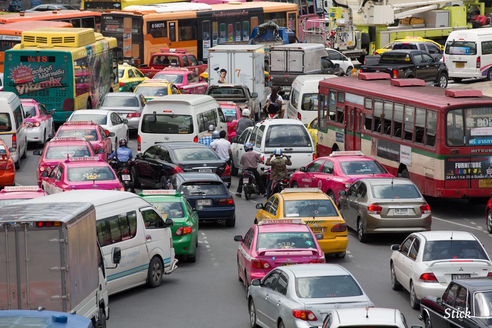 bangkok-where-299