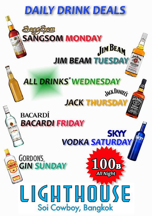 lighthouse-bangkok-drinks-specials