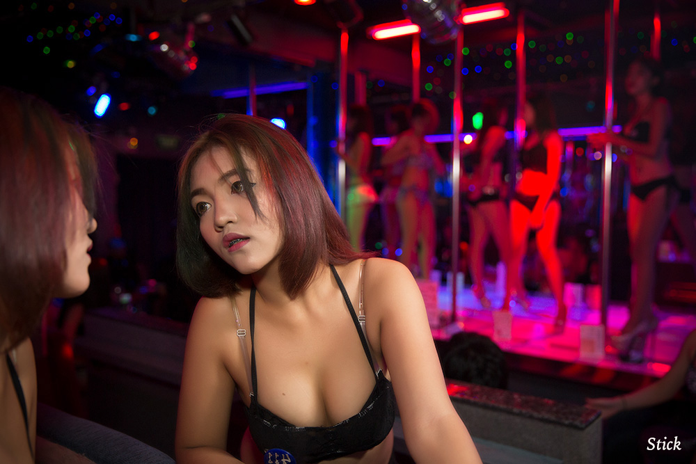lighthouse-soi-cowboy-bangkok15