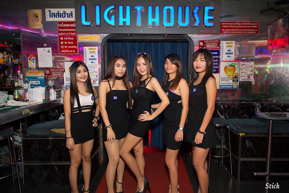 lighthouse-soi-cowboy-bangkok2