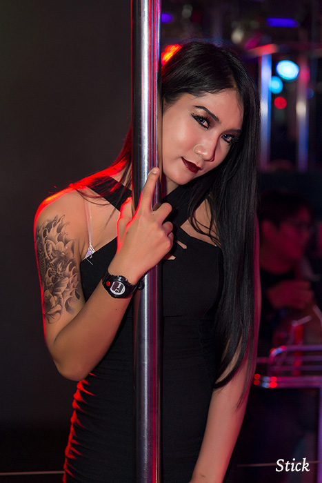 lighthouse-soi-cowboy-bangkok20