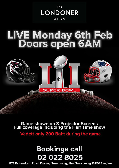 superbowl-the-londoner-bangkok