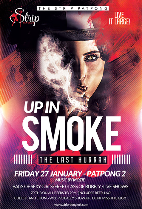 the-strip-bangkok-up-in-smoke-party