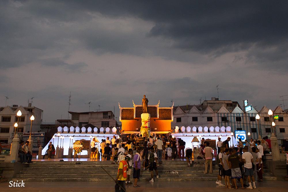 bangkok-where-301