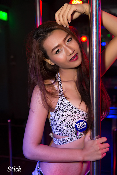 girl-of-the-week-lighthouse-soi-cowboy3