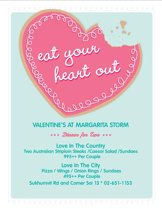 Margarita-Storm-Valentines-Day.jpg