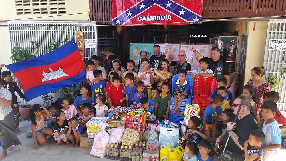 cambodia-charity
