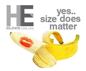he-clinic-web-banner-300x250px-v01c
