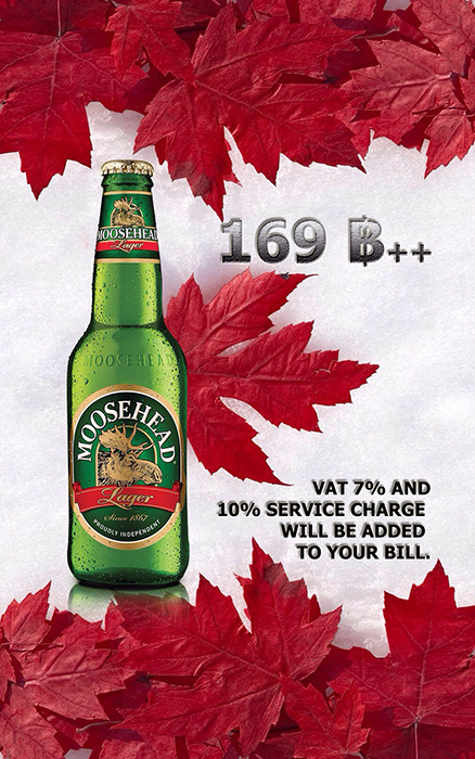 moosehead-beer-bangkok