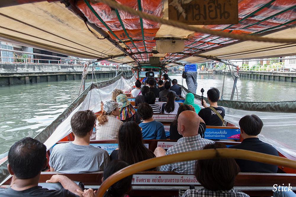 saen-saeb-canal-boat-bangkok