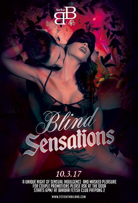 final-blind-sensations