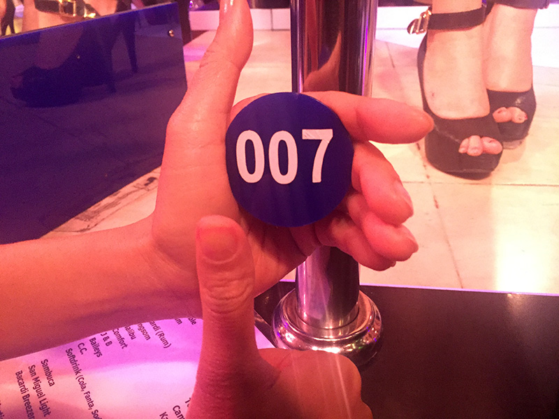 007-bangkok