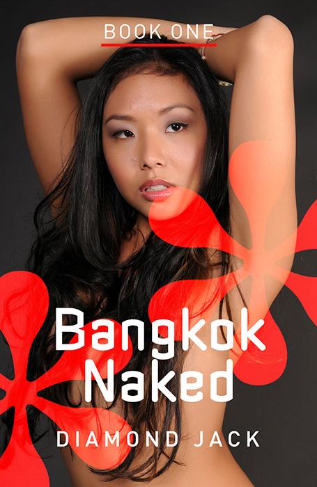 bangkok-naked