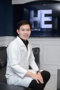 dr-chayut