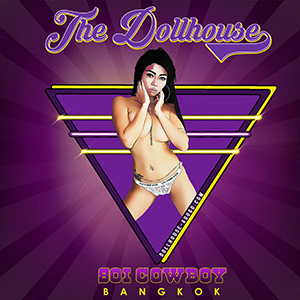dollhouse-soi-cowboy