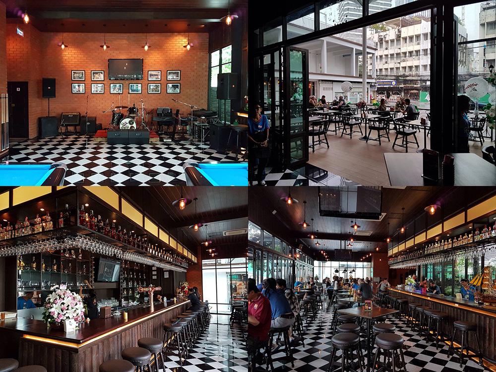 hillary1-pub-and-restaurant-soi-nana-bangkok