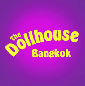 dollhouse-new